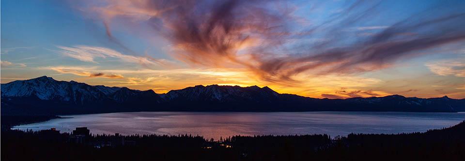 SunsetView.jpg